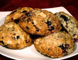 The most delicious scones ever!!! And way easy!
