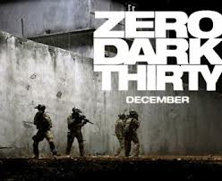 ZeroDarkThirty Navy Seals