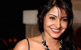 Anushka Sharma, Khan's co-star in the movie that has earned $30 million in India.