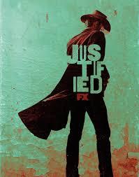 justified coat